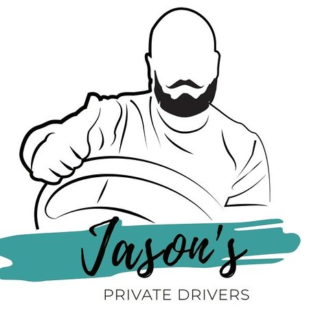 Jason's Private Drivers