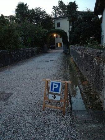Foto de Trivignano Udinese