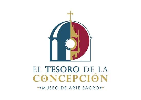 """Museo Sacro """"El Tesoro de La Concepción"""""""