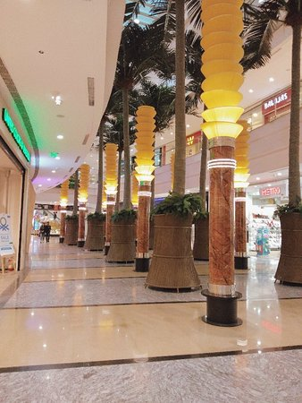 Phoenix Market City Pune 2019 All You Need To Know