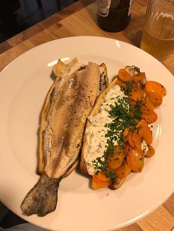Modra Poznan Restaurant Reviews Photos Phone Number