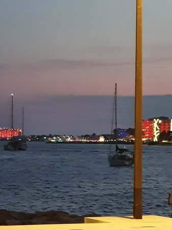Blavos Ibiza