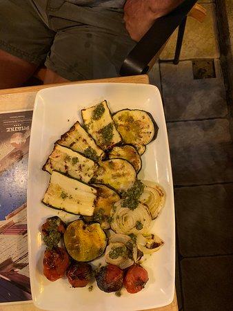 Restoran Pasike Photo