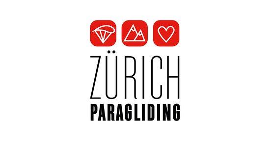 Zürich Paragliding