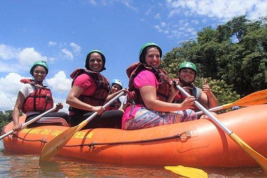 Agência NaTrilha Turismo