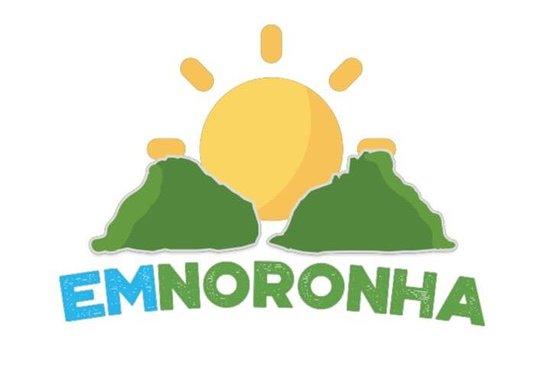 EmNoronha