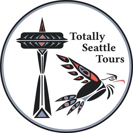 Totally Seattle Tours