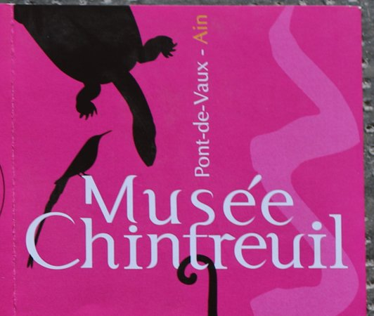 Musée Chintreuil