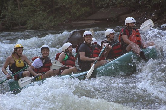 Adventures Unlimited (Ocoee) - 2019 All You Need to Know BEFORE You Go (with Photos) - TripAdvisor