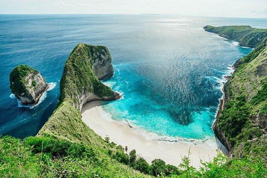 Bali Trip Vacation