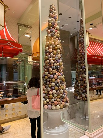 Admirable The Buffet At Wynn Las Vegas Restaurant Reviews Photos Download Free Architecture Designs Scobabritishbridgeorg