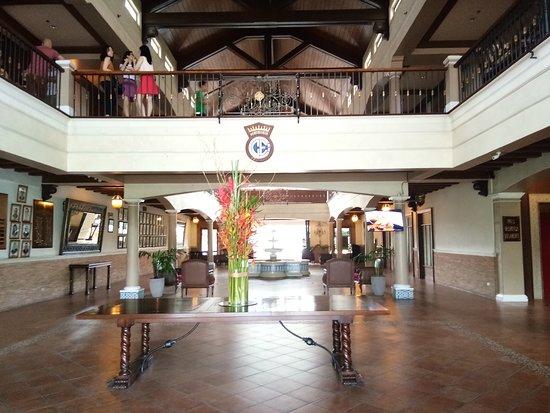 Cebu casino espanol casino christmas free money