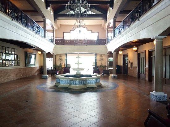 Cebu casino espanol 2 player race car games online free