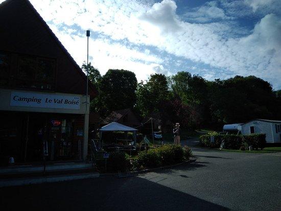 Berneval-le-Grand Foto