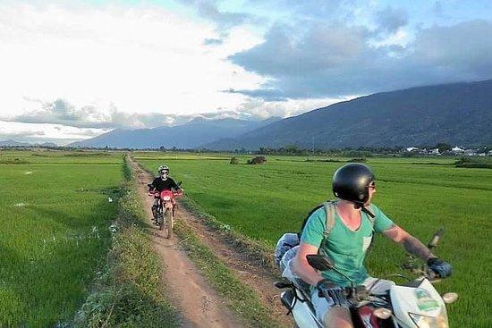 3 giorni da Nha Trang al Lago Lak a