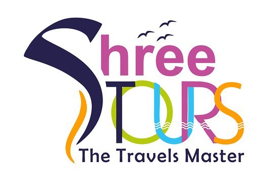 Shree Tours