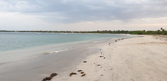 Passikudah Beach صورة