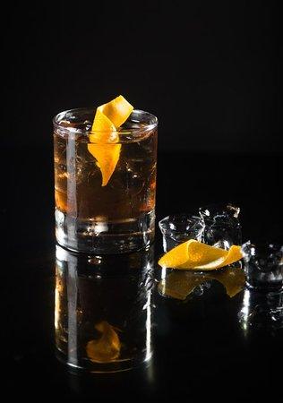 Best Bar Helix The Celestial Bar