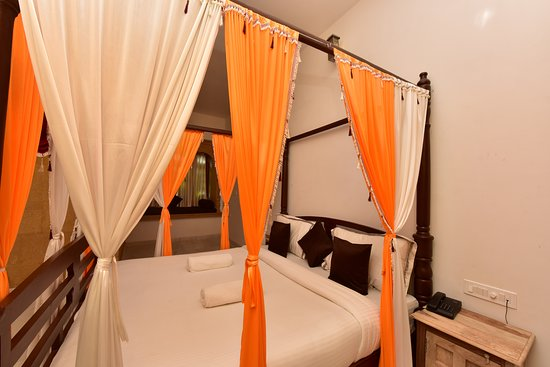 Hotel Royal Haveli: Rooms