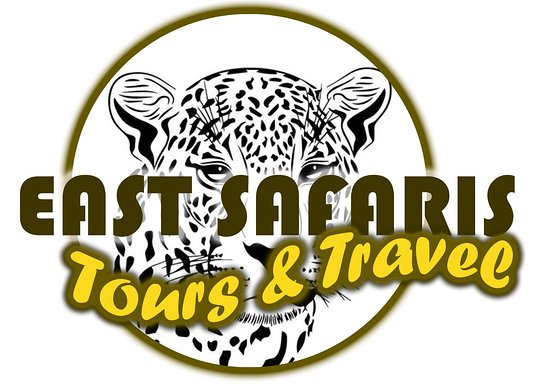 Tarangire National Park, Tanzania: Eastsafari Tours