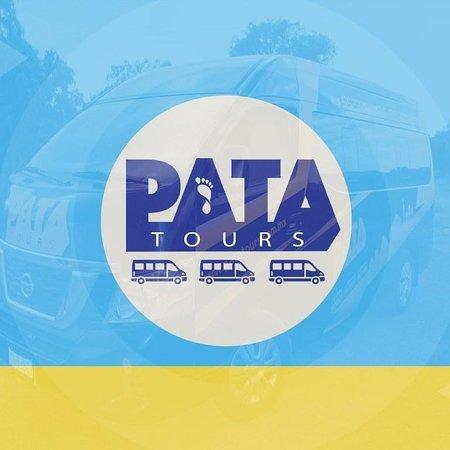 Pata Tours
