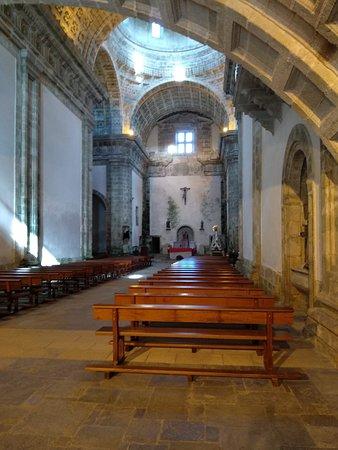 Monfero Abbey Photo