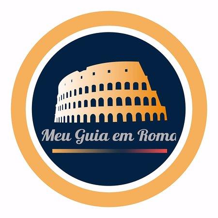 Meu Guia Em Roma