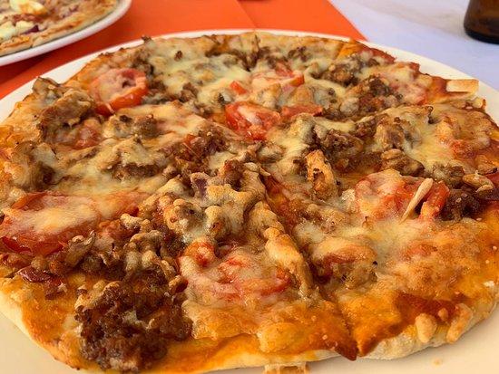 Kijiji Restaurant, Paje - Restaurant Reviews, Photos & Phone