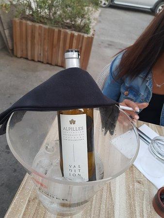La Cuisine Εικόνα