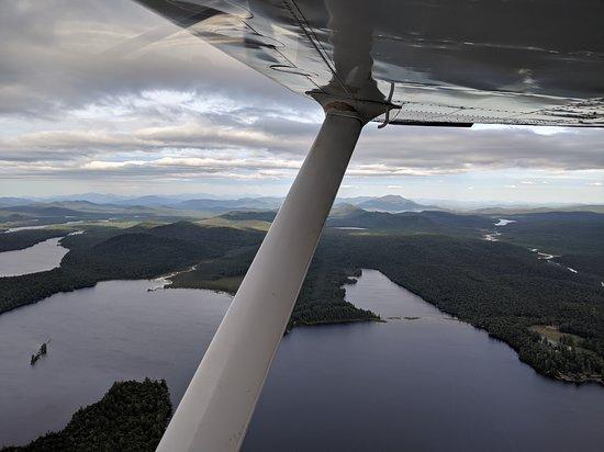Payne's Air Service