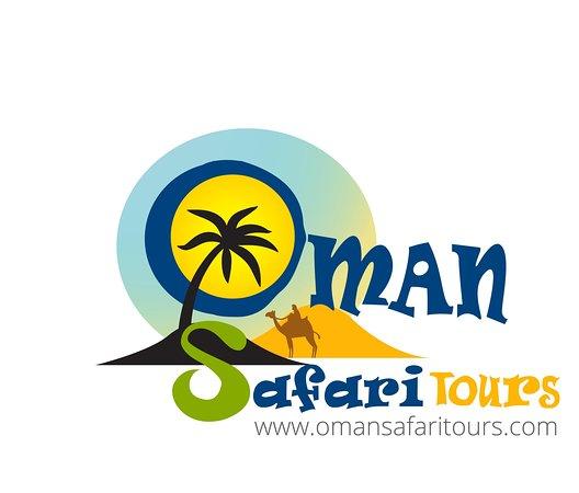 Oman Safari Tours