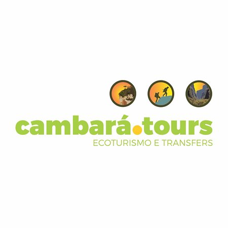 Cambará Tours