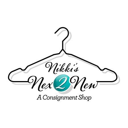 Nikki's Nex 2 New