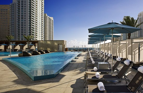 Kimpton EPIC Hotel - UPDATED 2019 Prices, Reviews & Photos