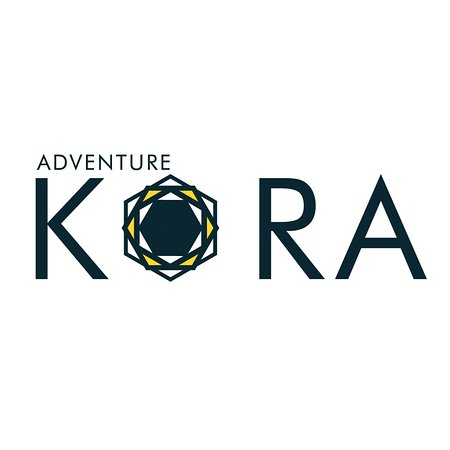 Adventure Kora