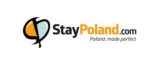 StayPoland