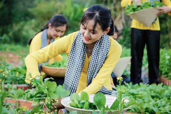 Fotos de Green Farm - New place in the route of Ba Ria Vung Tau – Fotos do Ba Ria - Tripadvisor