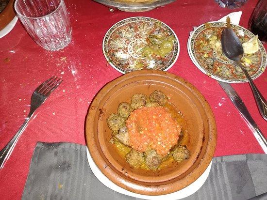 Mansoura Photo