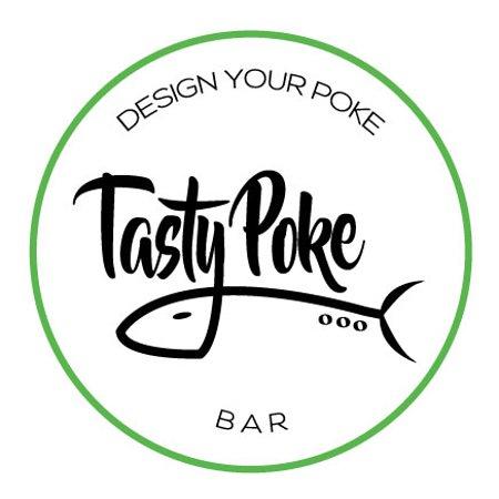 imagen Tasty Poke Bar en Madrid