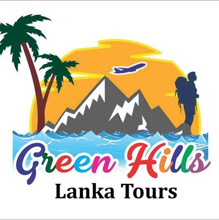 Green hills lanka tours