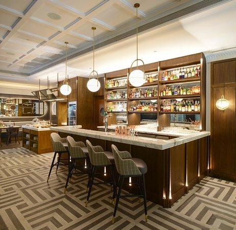 Uppercut Steakhouse