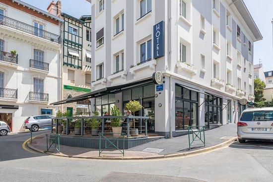 Dating Man Biarritz. femei cauta barbati slobozia