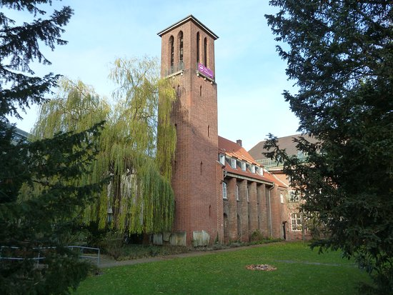 Kieler Kloster
