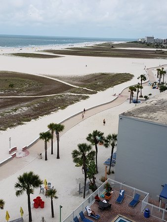 Treasure Island Beach - 2019 All You Need to Know BEFORE You