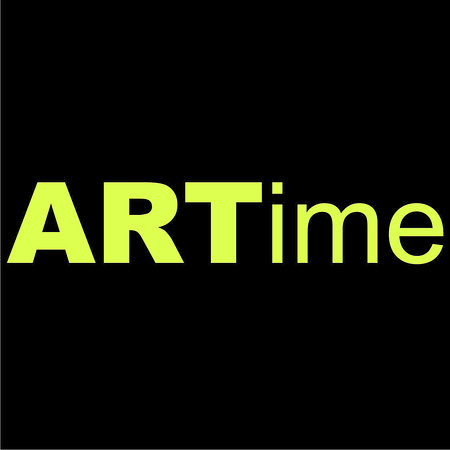 ARTime Gallery