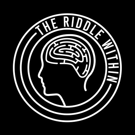 The Riddle Within