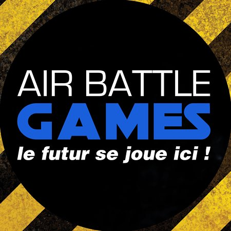 Air Battle Games