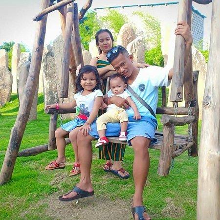 Life Adventure Tours Bali