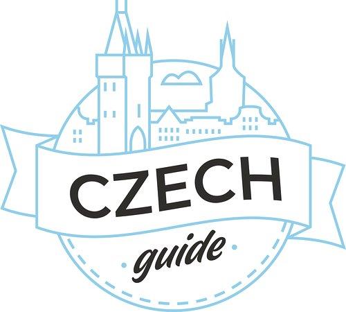 Czech.Guide