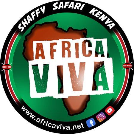 Africa Viva
